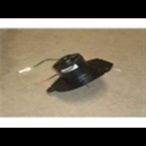 82-86 Heater Blower Motor