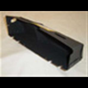 78-79 Glove Box