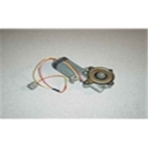 92-95 Power Window Motor - LH - 5/92 - 95