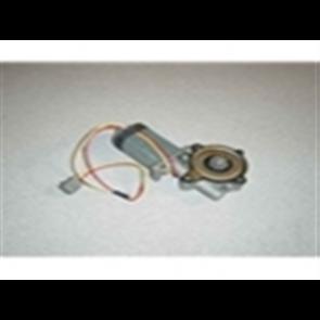92-95 Power Window Motor - LH - 5/92 - 95