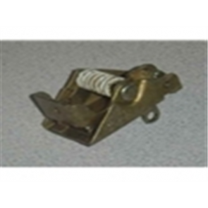 78-79 Door Latch Control - RH