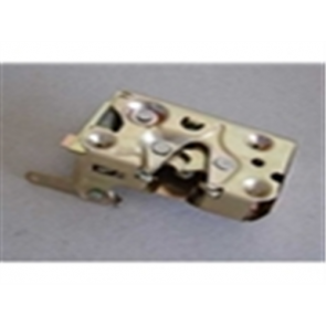 78-91 Door Latch - LH