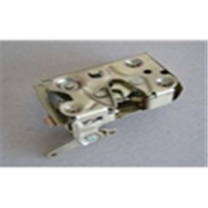 80-81 Door Latch - LH