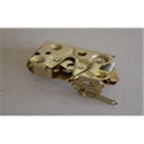 80-81 Door Latch - RH