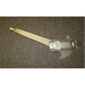 81-96 Window Regulator - RH - Power