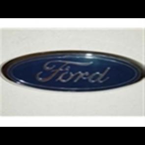 """82-96 T-Gate/Grille Emblem """"Ford"""""""