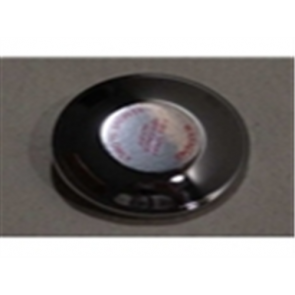 66-70 Gas Cap - Non Locking