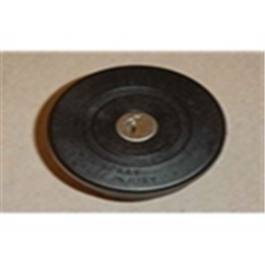 77-79 Gas Cap - Locking  - excl 78