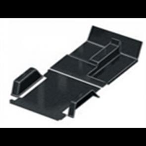 78-79 MIP Floor Mat Set - Complete Black