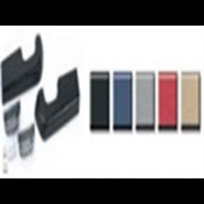 78-79 Armrest Kit - Gray