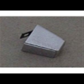 78-84 Knob - Hetaer Control
