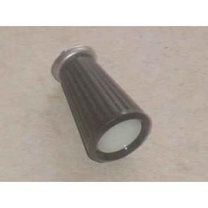 66-67 Knob - Lighter