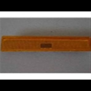 80-86 Front Sidemarker -LH - Amber