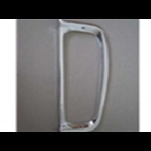 78-79 Taillight Bezel - RH