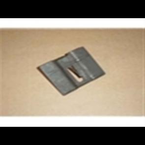 78-79 Molding Clip w/ Nut