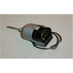 78-79 Wiper Switch - For models w/ intermittent wipers