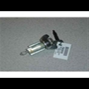 81-86 Ignition Cylinders w/ Keys
