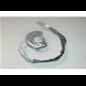 80-83 Turn Signal Switch - Fits models w/o tilt wheel