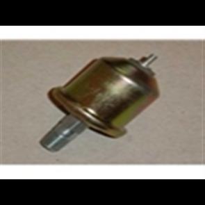 80-86 Oil Pressure Switch - For models w/ gauges - 4.9L