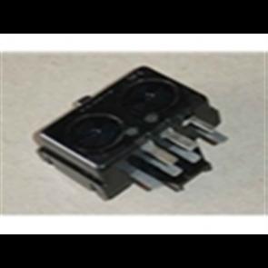 84-86 Seat Belt Warning Switch