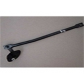 80-96 Wiper Pivot Arm - LH