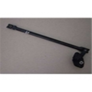 80-96 Wiper Pivot Arm - RH