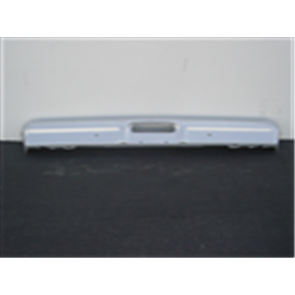 78-79 Bumper - front - Paintable - w/o impact pads