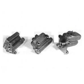 48-52 Master Cylinder - F1 2WD
