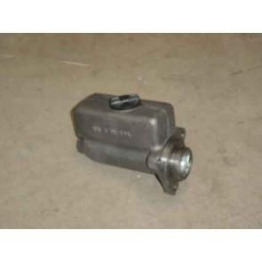48-52 Master Cylinder - F2 2WD