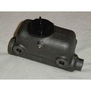 53-56 Master Cylinder - F100 2WD