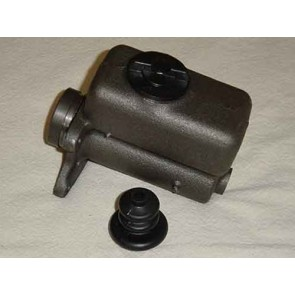 57-60 Master Cylinder - F100 2WD