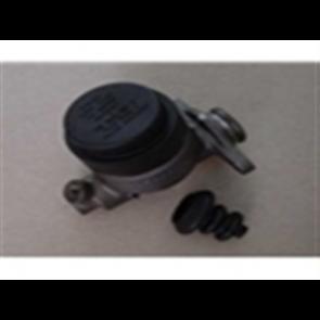 61-66 Master Cylinder - F100, F250 2WD