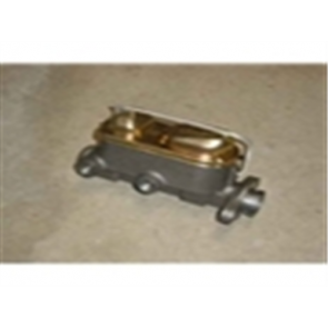67 Master Cylinder - F100, F250