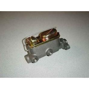 68-72 Master Cylinder - F100 4WD