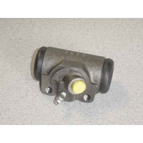 48-72 Wheel Cylinder - front LH