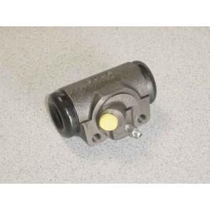48-72 Wheel Cylinder - front RH