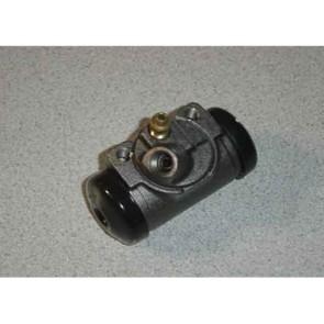 51-60 Wheel Cylinder - rear LH