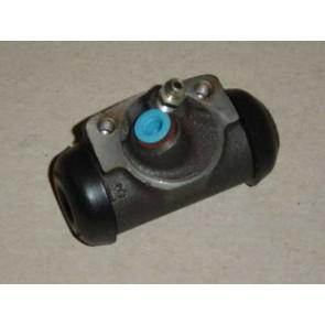 61-64 Wheel Cylinder - 2WD - front LH