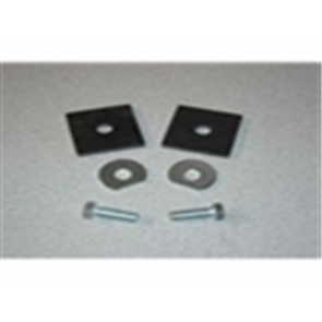 57-60 Radiator Support Mount Kit