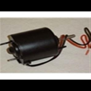 48-55 Heater Blower Motor - 6volt