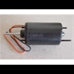 61-81 Heater Blower Motor