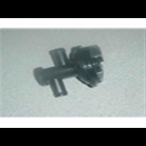 74-79 Heater Control Valve