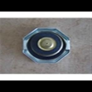 52-56 Radiator Cap