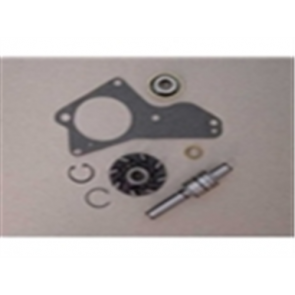 48-53 Water Pump Repair Kit - V8