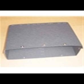 57-60 Glove Box