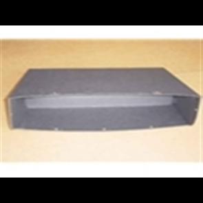 65-66 Glove Box