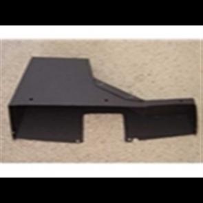 80-85 Glove Box - w/o AC - 80-2/85