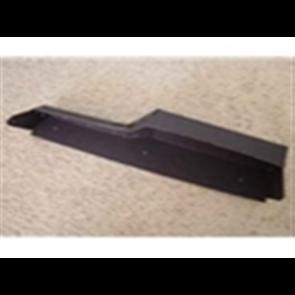 80-85 Glove Box - w/ AC 80-2/85