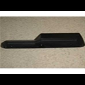 85-86 Glove Box - w/ AC 2/85-86