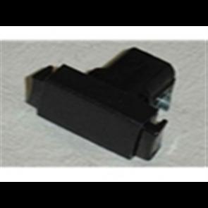 80-86 Glove Box Latch - Non Locking